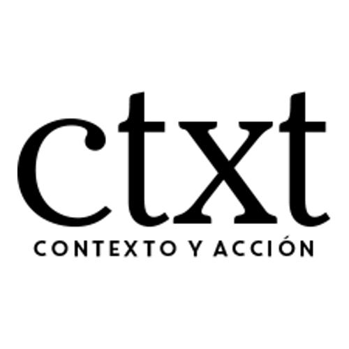 ctxt.es una prensa diferente