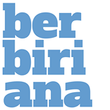 Berbiriana - Libros e grolos, A Coruña