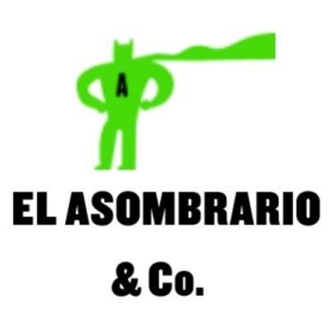 El Asombrario & Co.