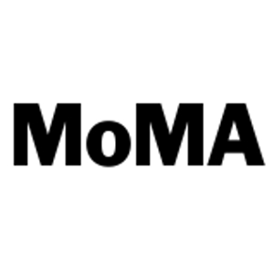 El Moma, imprescindible