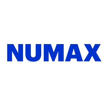 Numax, Santiago de Compostela